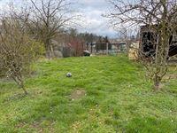 Foto 3 : Bouwgrond te 3870 VEULEN (België) - Prijs € 75.000