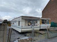 Foto 4 : Bouwgrond te 3870 VEULEN (België) - Prijs € 75.000