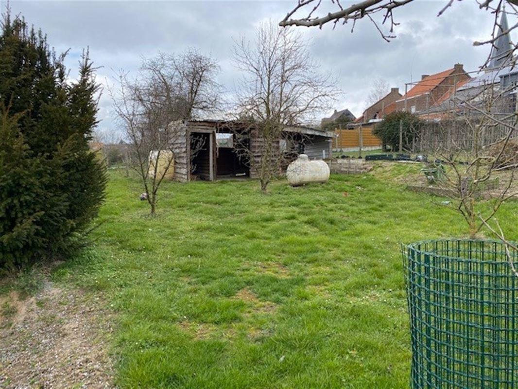 Foto 2 : Bouwgrond te 3870 VEULEN (België) - Prijs € 75.000