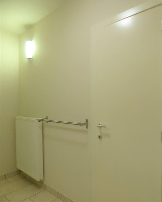 Foto 15 : Appartement te 3800 SINT-TRUIDEN (België) - Prijs € 675