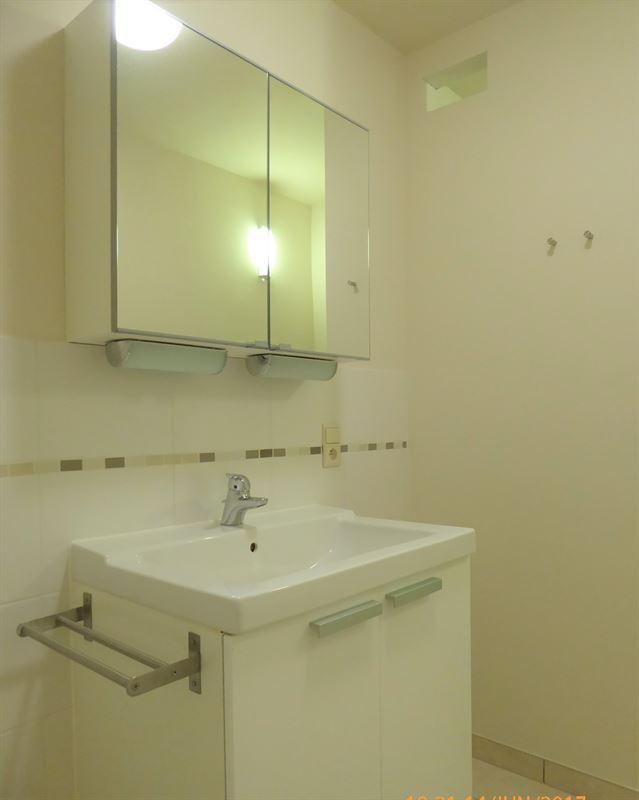 Foto 14 : Appartement te 3800 SINT-TRUIDEN (België) - Prijs € 675