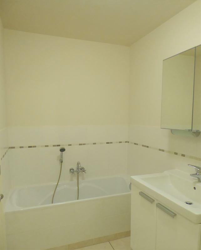 Foto 13 : Appartement te 3800 SINT-TRUIDEN (België) - Prijs € 675