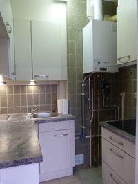 Foto 7 : Appartement te 3800 SINT-TRUIDEN (België) - Prijs € 535