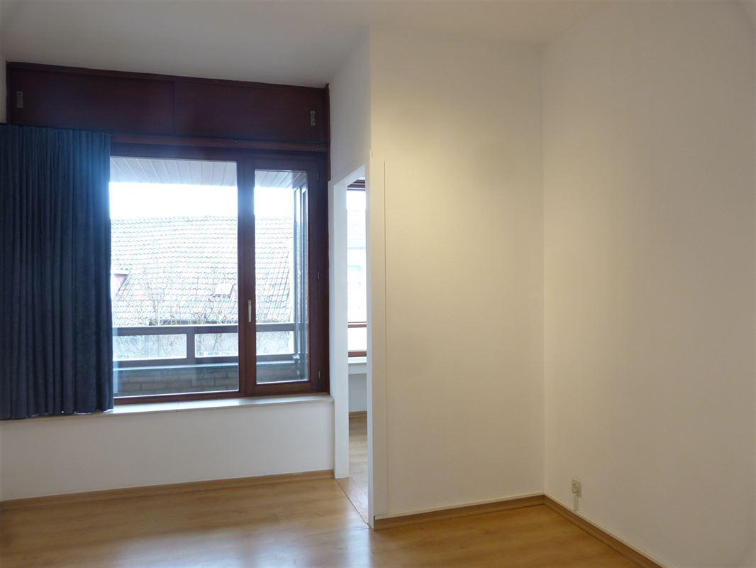Foto 10 : Appartement te 3800 SINT-TRUIDEN (België) - Prijs € 575