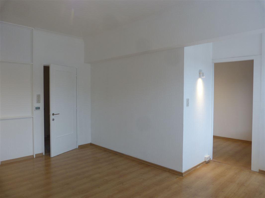 Foto 6 : Appartement te 3800 SINT-TRUIDEN (België) - Prijs € 535