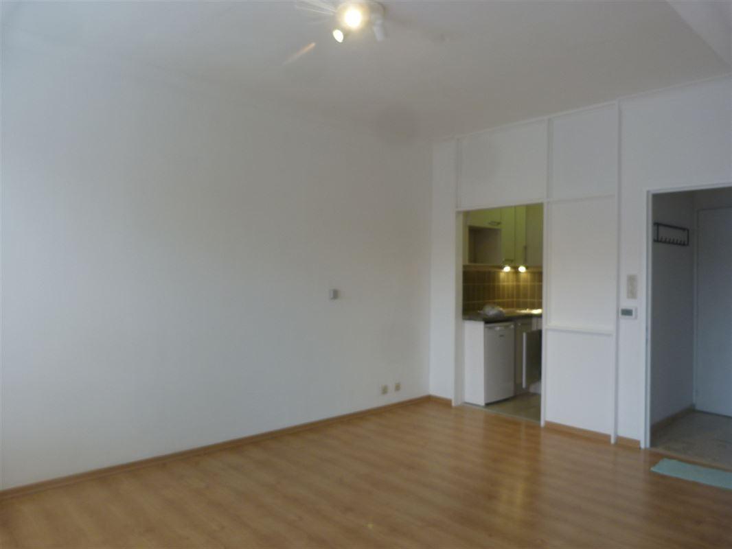 Foto 5 : Appartement te 3800 SINT-TRUIDEN (België) - Prijs € 535