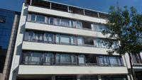 Foto 1 : Appartement te 3800 SINT-TRUIDEN (België) - Prijs € 535