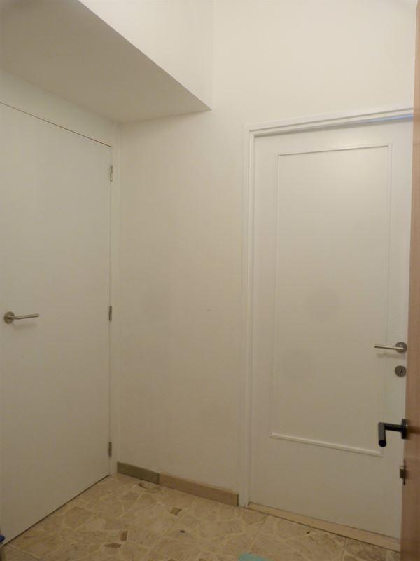 Foto 2 : Appartement te 3800 SINT-TRUIDEN (België) - Prijs € 575