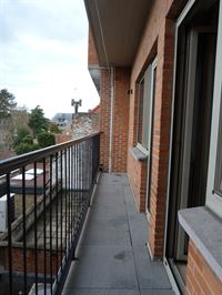 Foto 17 : Appartement te 3800 SINT-TRUIDEN (België) - Prijs € 590