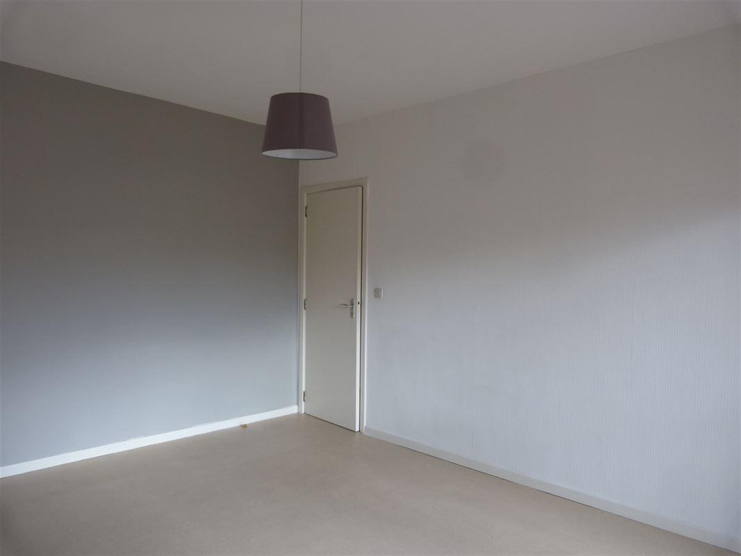 Foto 15 : Appartement te 3800 SINT-TRUIDEN (België) - Prijs € 590
