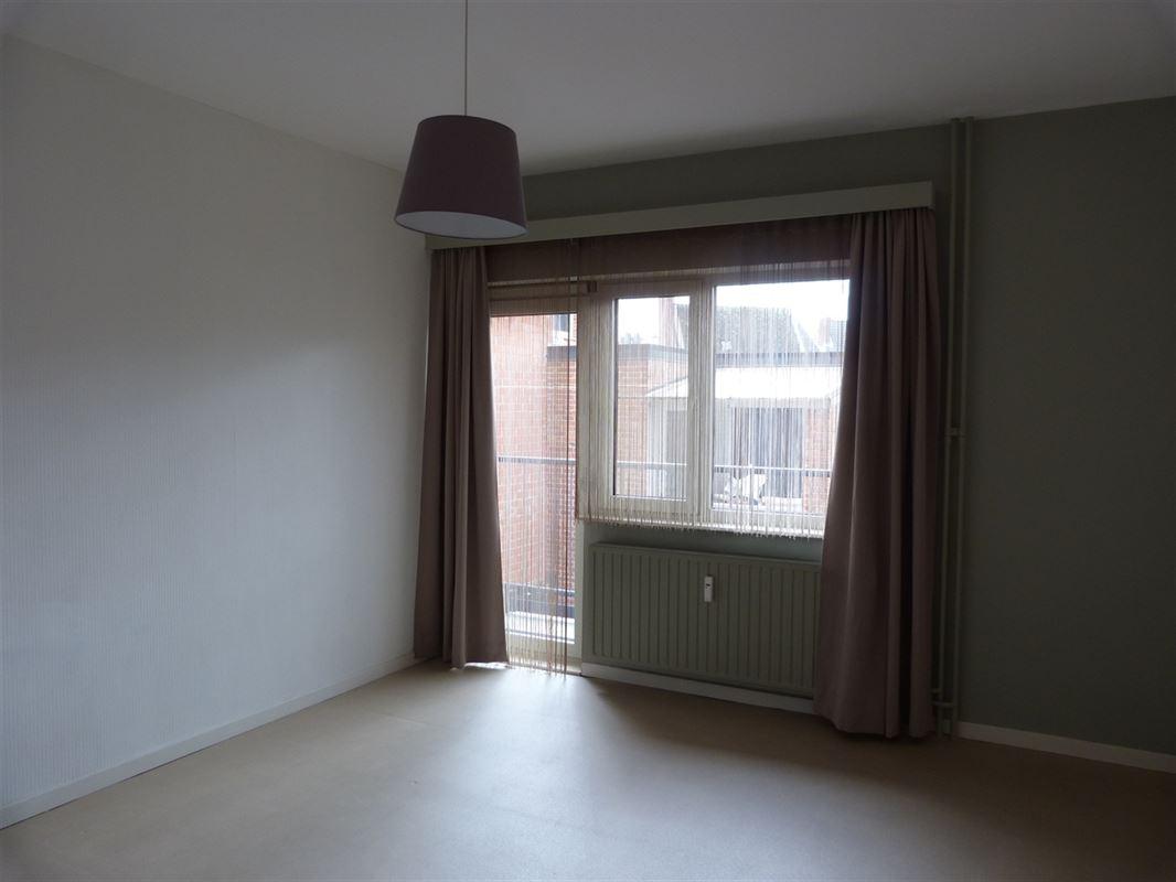 Foto 8 : Appartement te 3800 SINT-TRUIDEN (België) - Prijs € 590