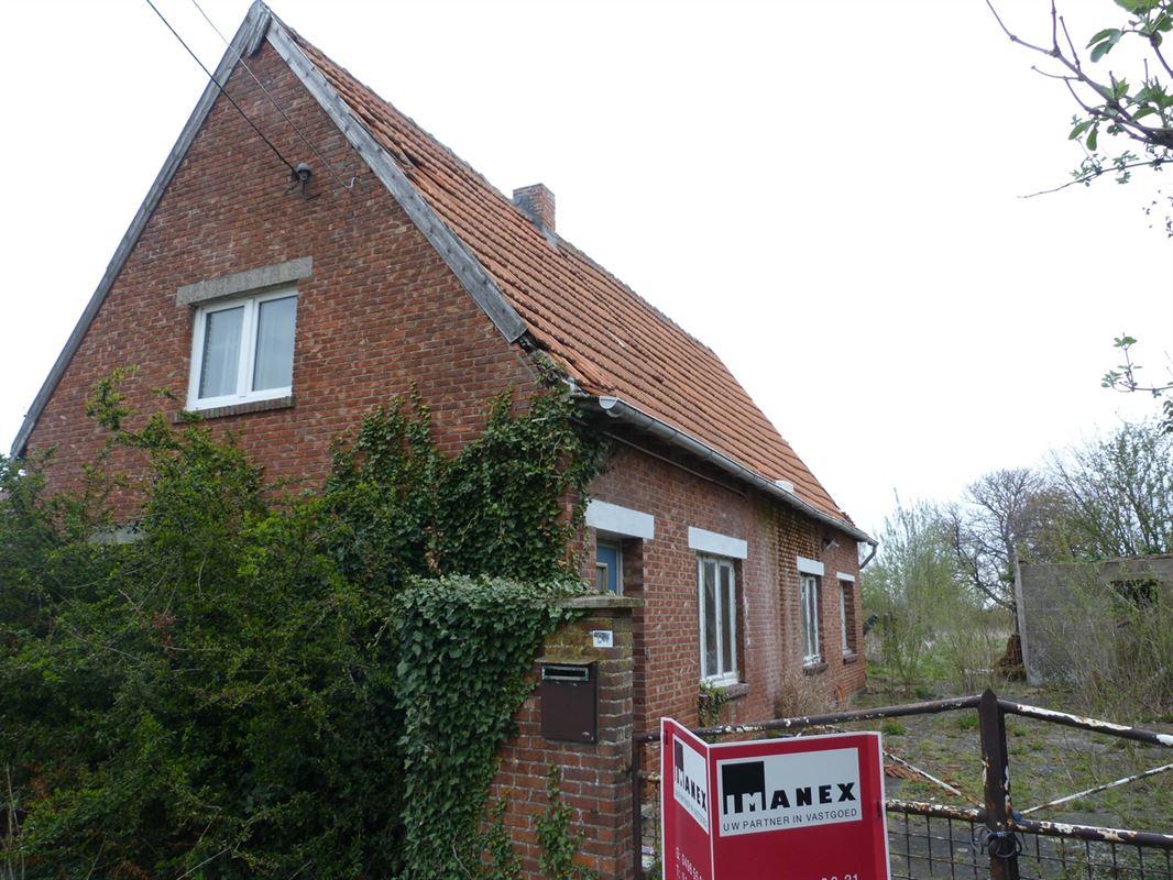 Foto 4 : Bouwgrond te 3570 ALKEN (België) - Prijs € 199.000