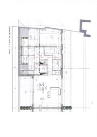 Foto 13 : Appartement te 3870 HEERS (België) - Prijs € 790