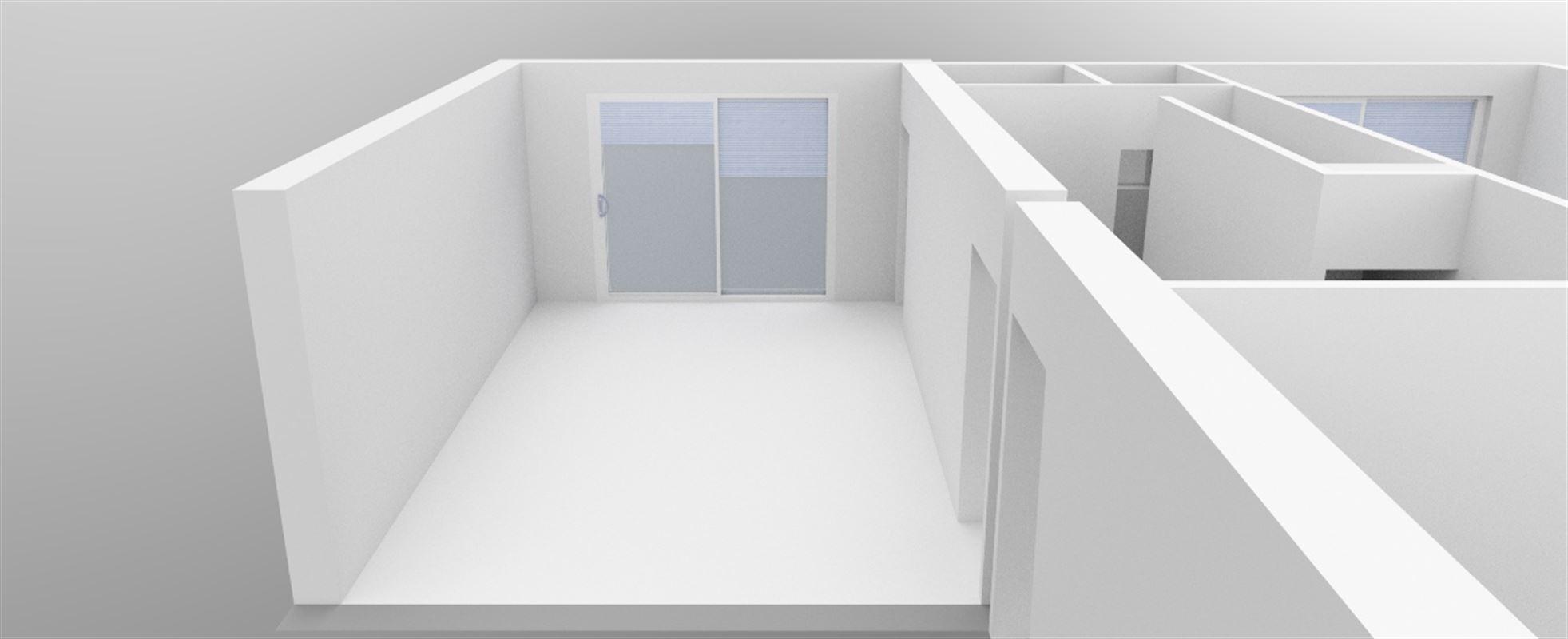 Foto 52 : Huis te 3800 SINT-TRUIDEN (België) - Prijs € 349.000