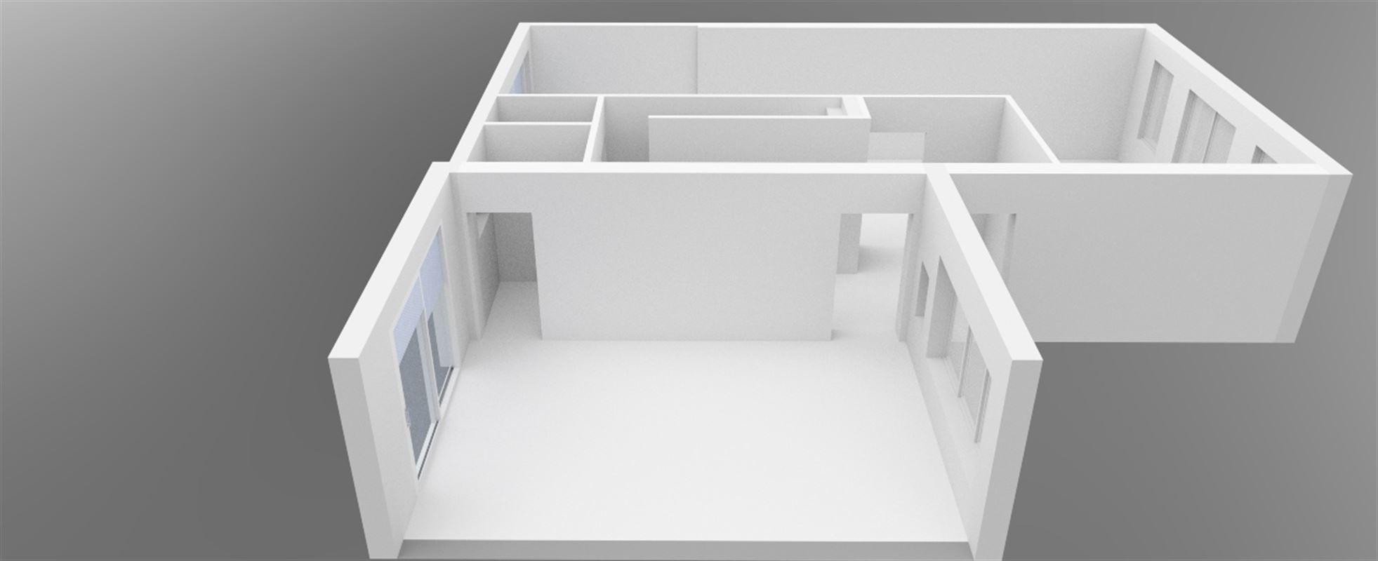 Foto 53 : Huis te 3800 SINT-TRUIDEN (België) - Prijs € 349.000