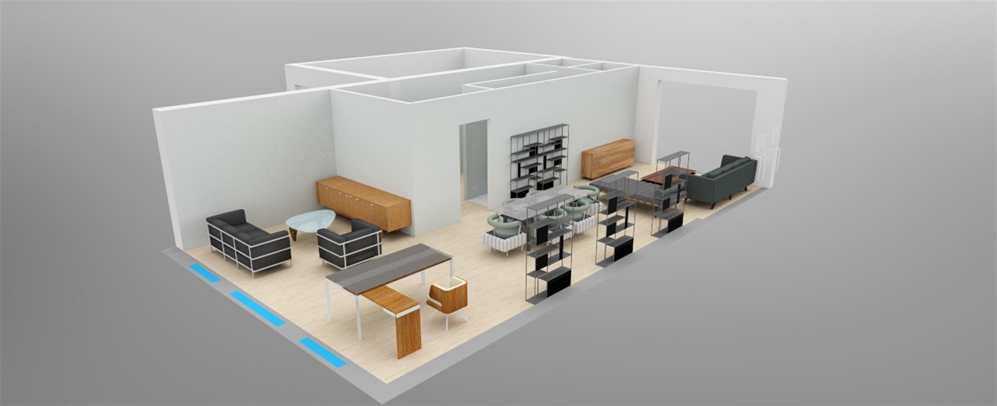 Foto 45 : Huis te 3800 SINT-TRUIDEN (België) - Prijs € 349.000