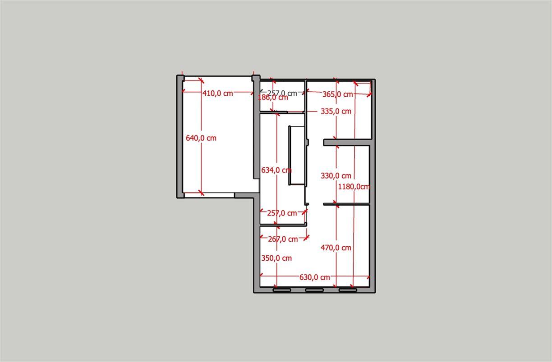 Foto 40 : Huis te 3800 SINT-TRUIDEN (België) - Prijs € 349.000