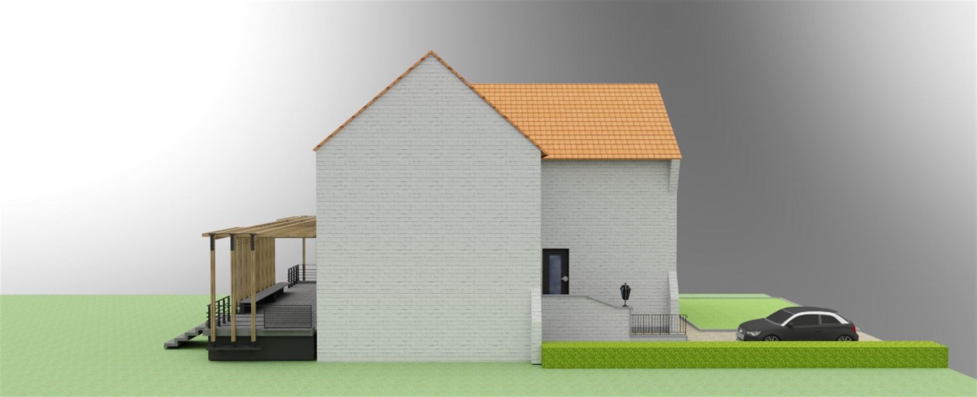 Foto 33 : Huis te 3800 SINT-TRUIDEN (België) - Prijs € 349.000