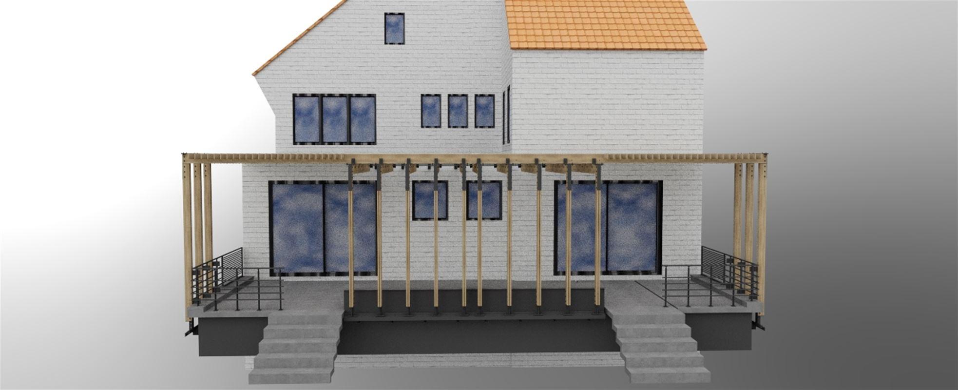 Foto 35 : Huis te 3800 SINT-TRUIDEN (België) - Prijs € 349.000