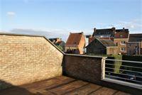 Foto 11 : Appartement te 3800 SINT-TRUIDEN (België) - Prijs € 590