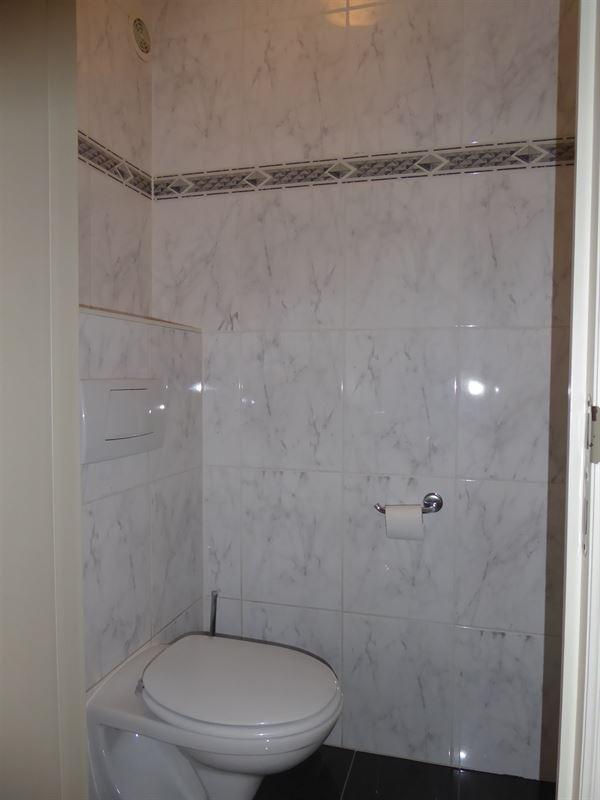 Foto 10 : Appartement te 3800 SINT-TRUIDEN (België) - Prijs € 590