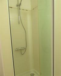 Foto 16 : Appartement te 3800 SINT-TRUIDEN (België) - Prijs € 675