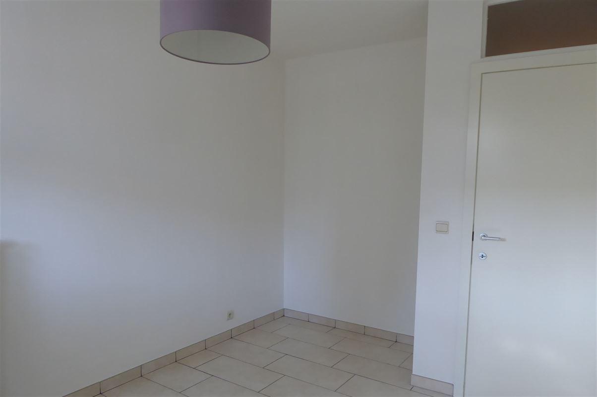 Foto 12 : Appartement te 3800 SINT-TRUIDEN (België) - Prijs € 675