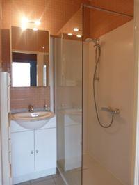 Foto 12 : Appartement te 3800 SINT-TRUIDEN (België) - Prijs € 535