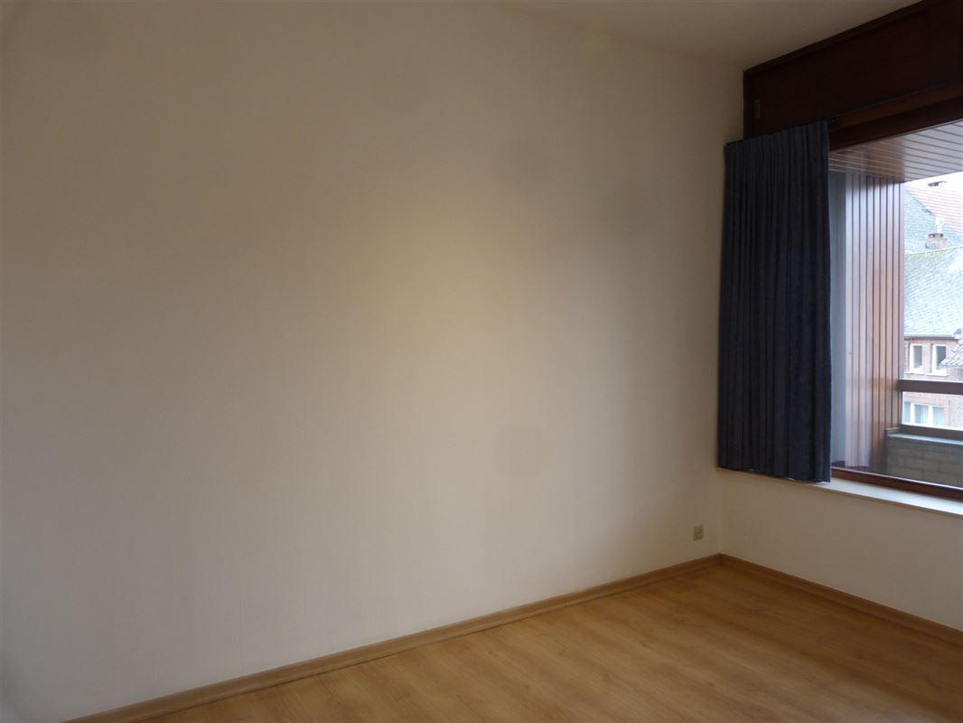 Foto 11 : Appartement te 3800 SINT-TRUIDEN (België) - Prijs € 535