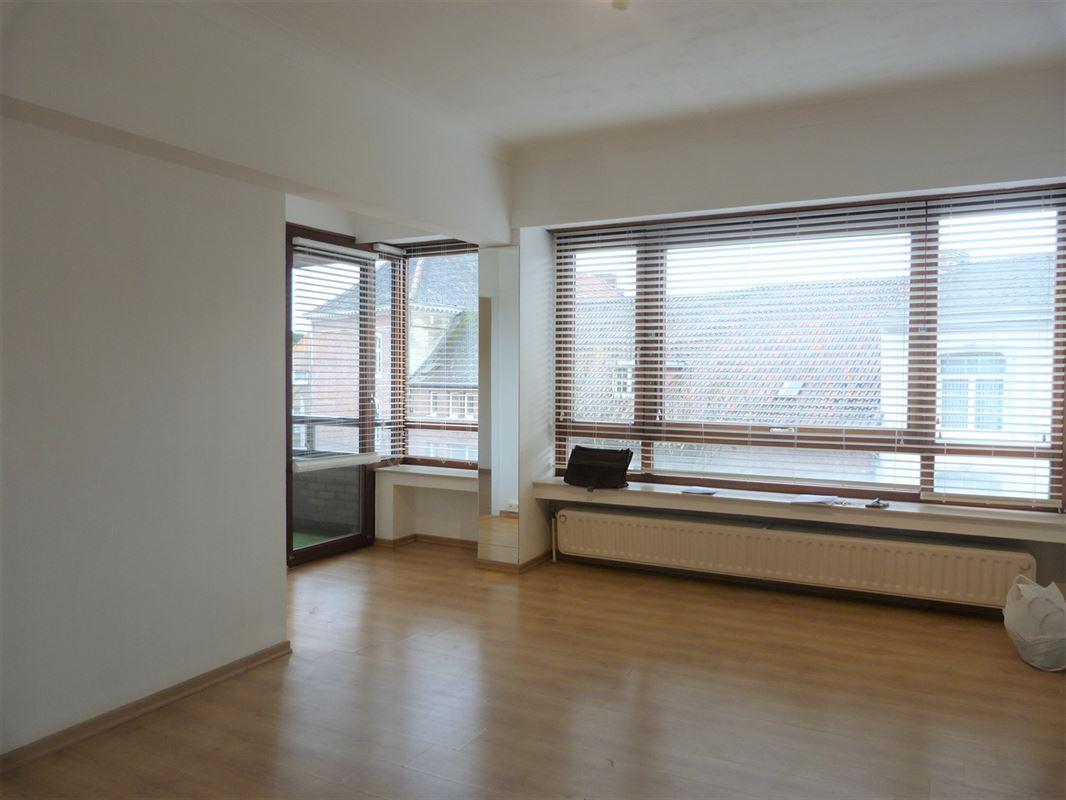 Foto 4 : Appartement te 3800 SINT-TRUIDEN (België) - Prijs € 535