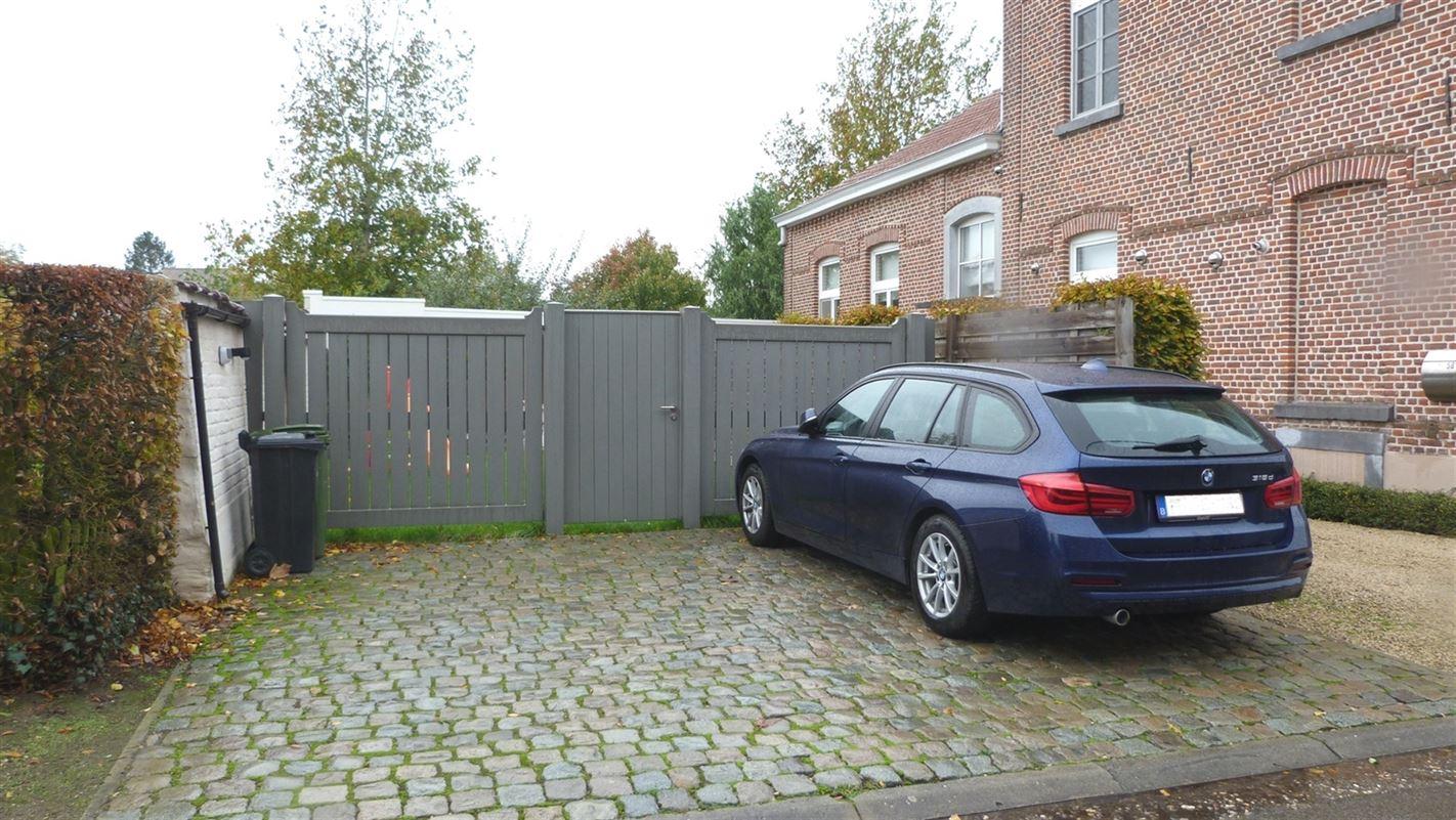 Foto 26 : Landelijke woning te 3404 NEERLANDEN (België) - Prijs € 298.000