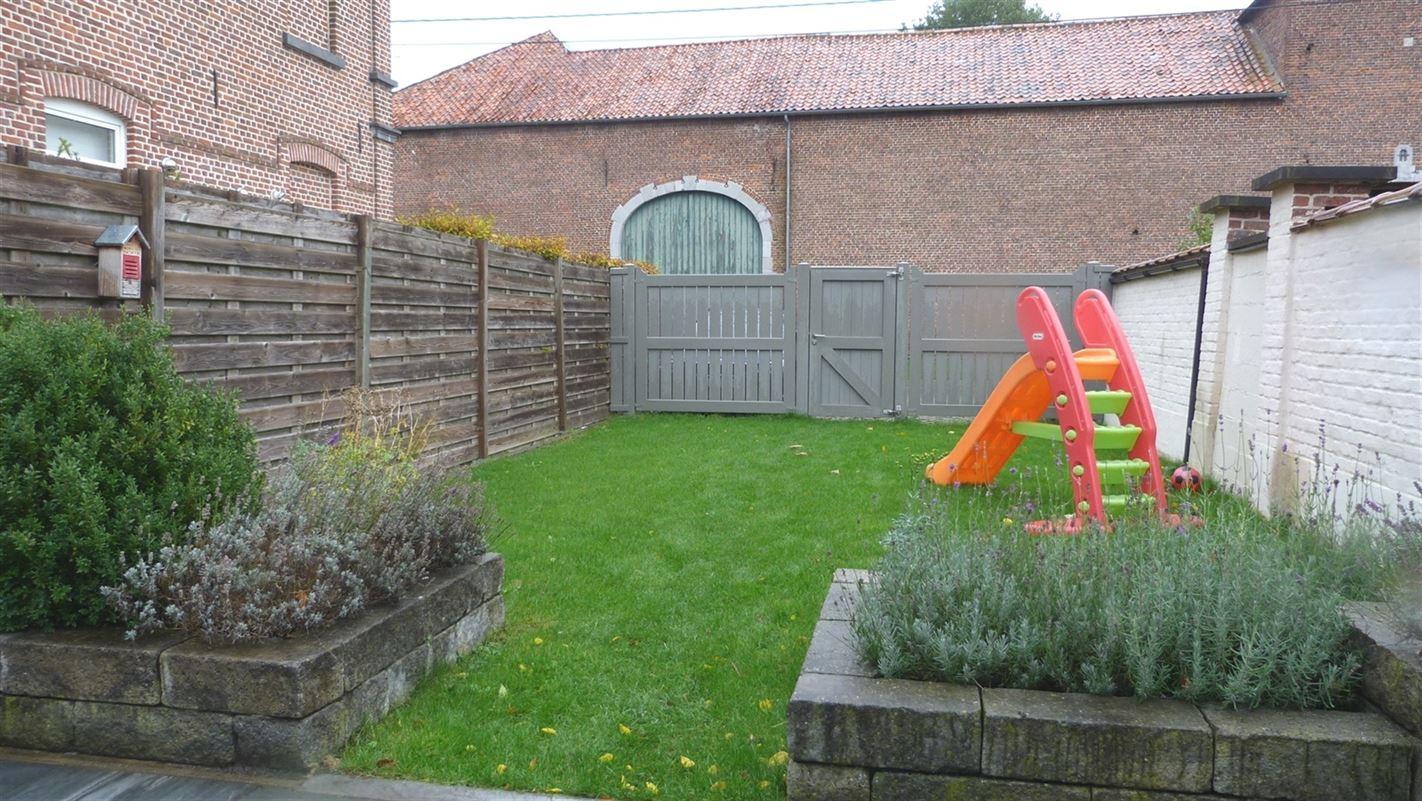 Foto 25 : Landelijke woning te 3404 NEERLANDEN (België) - Prijs € 298.000
