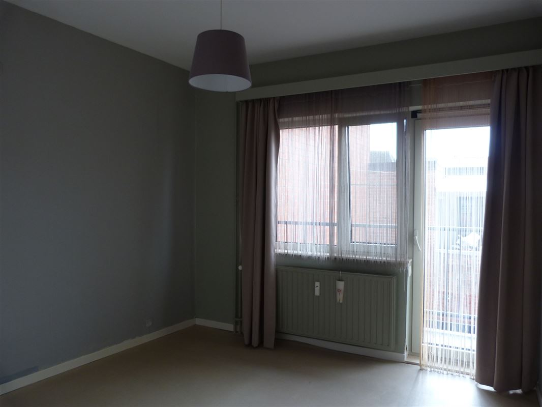 Foto 16 : Appartement te 3800 SINT-TRUIDEN (België) - Prijs € 590