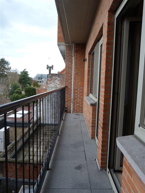Foto 12 : Appartement te 3800 SINT-TRUIDEN (België) - Prijs € 590