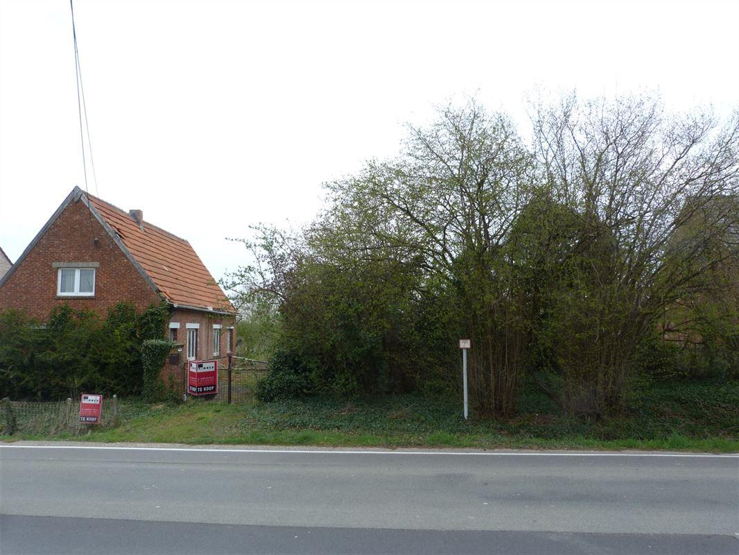Huis te 3570 ALKEN (België) - Prijs € 199.000