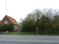 Foto 1 : Bouwgrond te 3570 ALKEN (België) - Prijs € 199.000