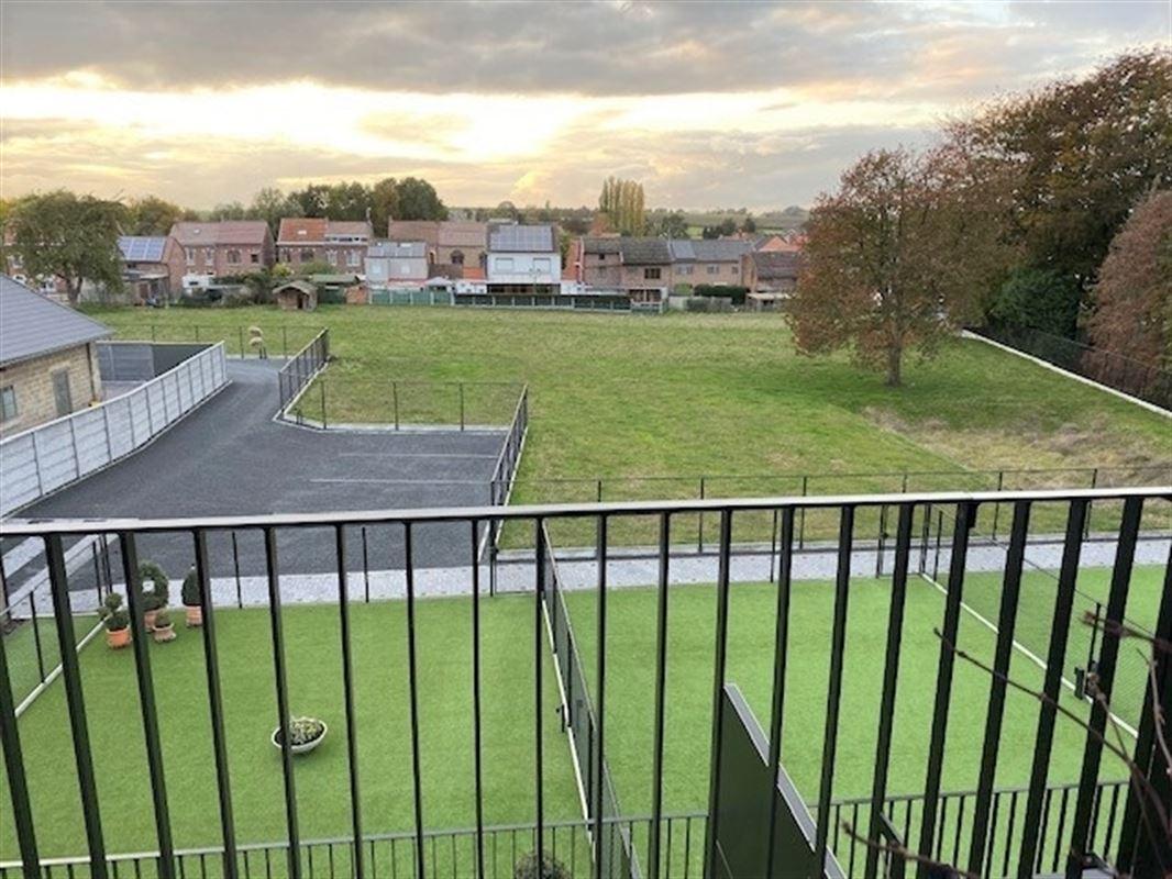 Foto 12 : Appartement te 3870 HEERS (België) - Prijs € 790