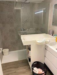 Foto 8 : Appartement te 3870 HEERS (België) - Prijs € 790