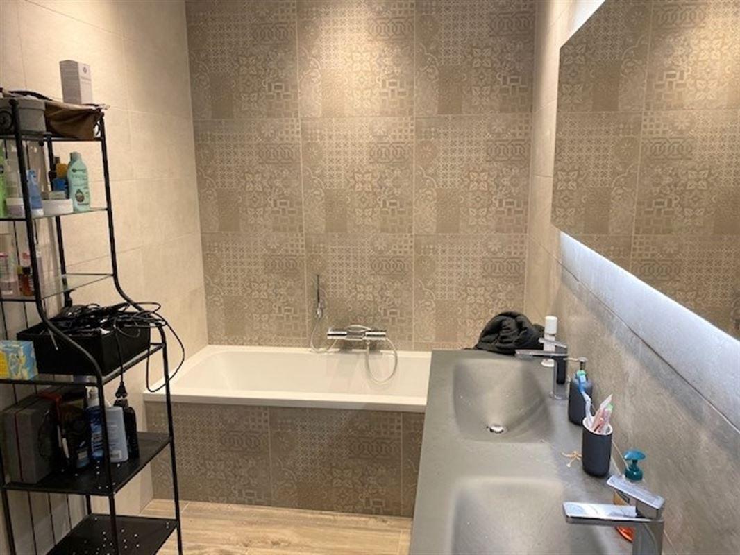 Foto 9 : Appartement te 3870 HEERS (België) - Prijs € 790