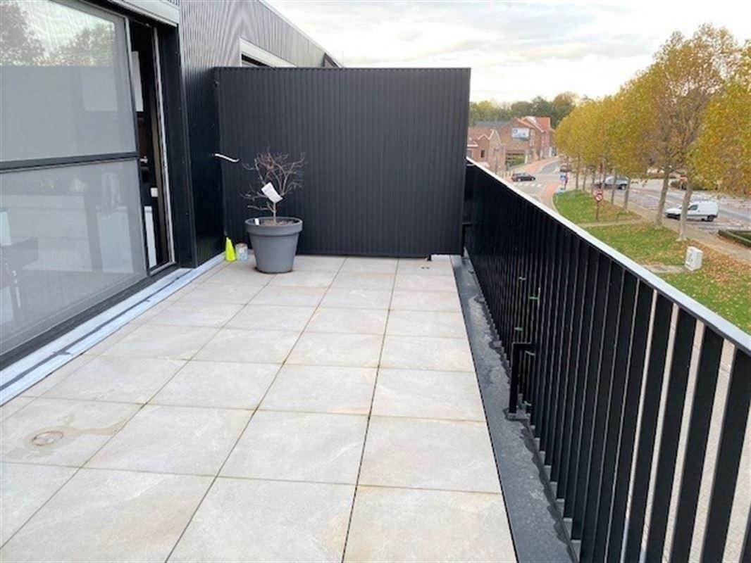 Foto 4 : Appartement te 3870 HEERS (België) - Prijs € 790