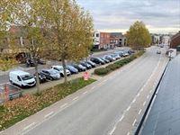 Foto 2 : Appartement te 3870 HEERS (België) - Prijs € 790