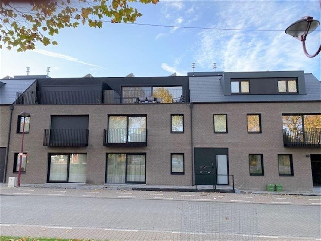 Appartement te 3870 HEERS (België) - Prijs € 790