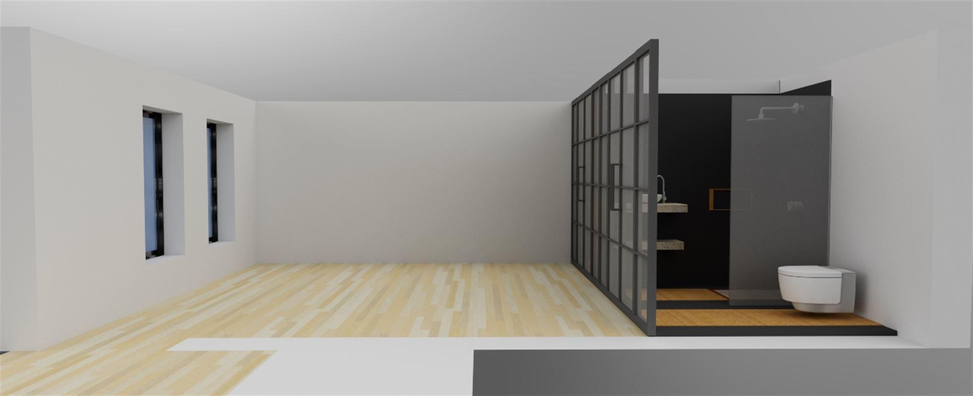 Foto 63 : Huis te 3800 SINT-TRUIDEN (België) - Prijs € 349.000