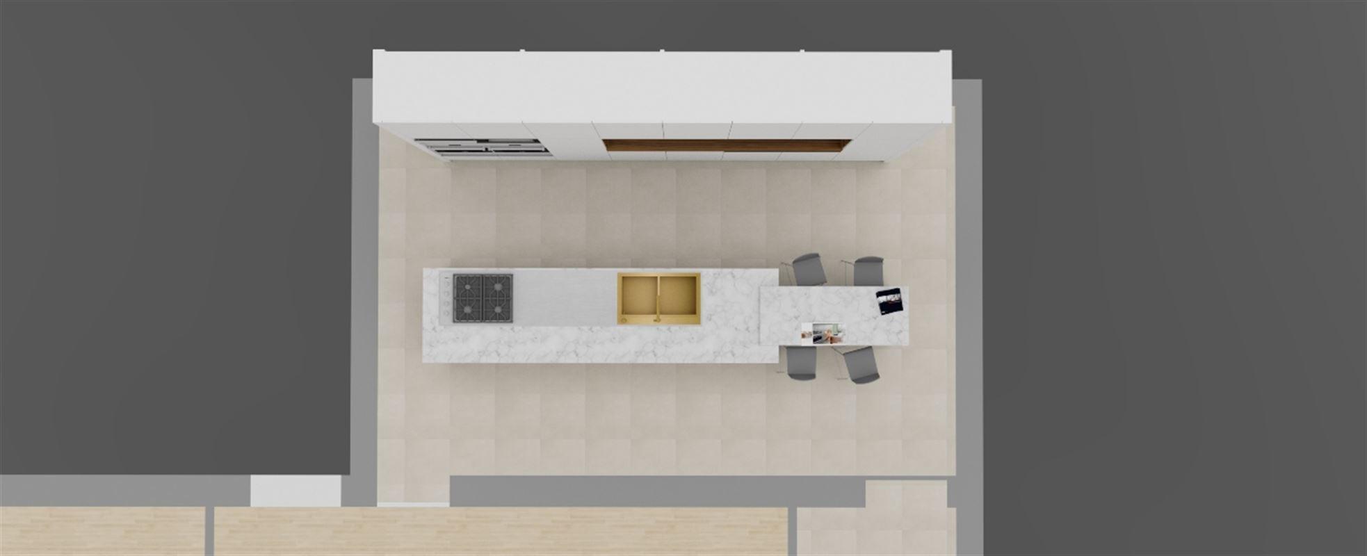 Foto 50 : Huis te 3800 SINT-TRUIDEN (België) - Prijs € 349.000