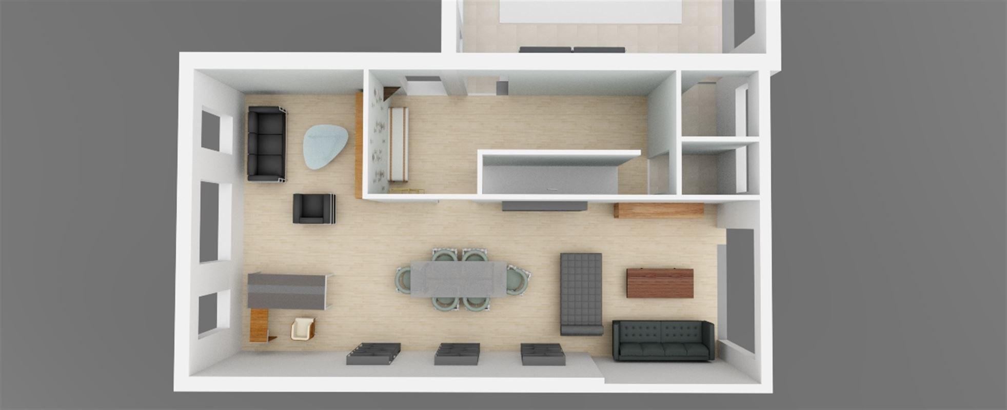 Foto 46 : Huis te 3800 SINT-TRUIDEN (België) - Prijs € 349.000