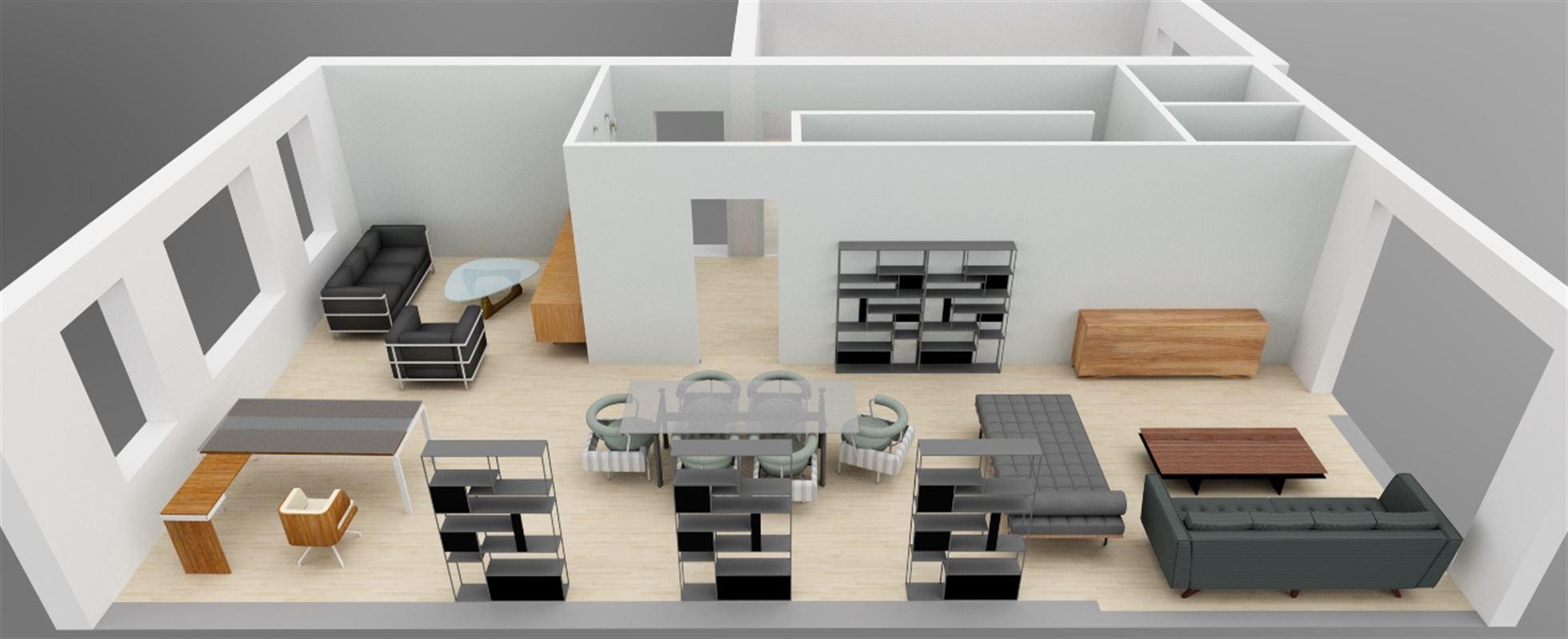 Foto 42 : Huis te 3800 SINT-TRUIDEN (België) - Prijs € 349.000