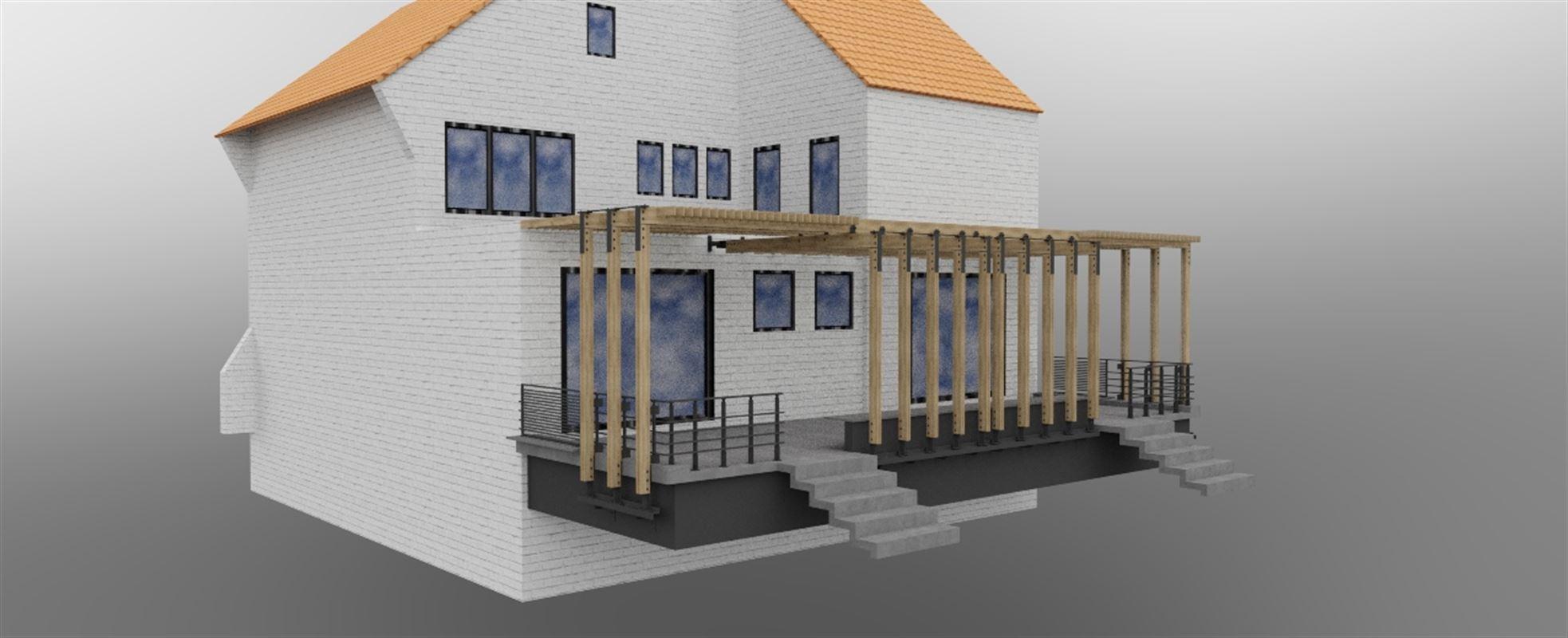 Foto 36 : Huis te 3800 SINT-TRUIDEN (België) - Prijs € 349.000