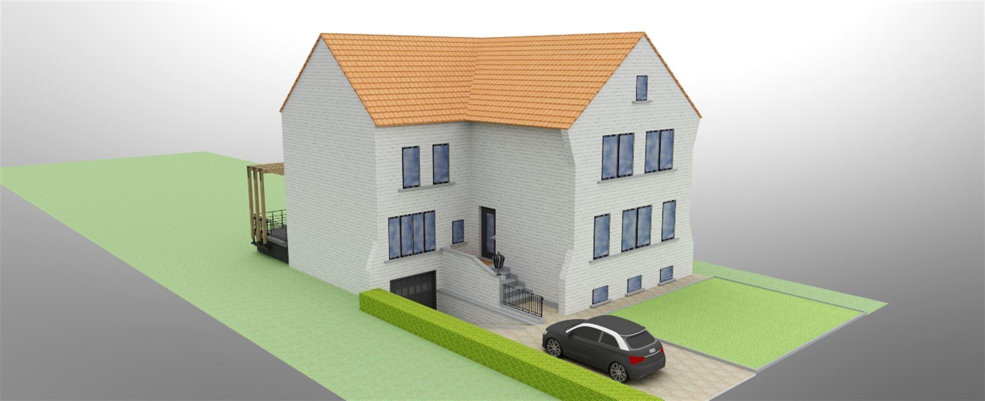 Foto 32 : Huis te 3800 SINT-TRUIDEN (België) - Prijs € 349.000
