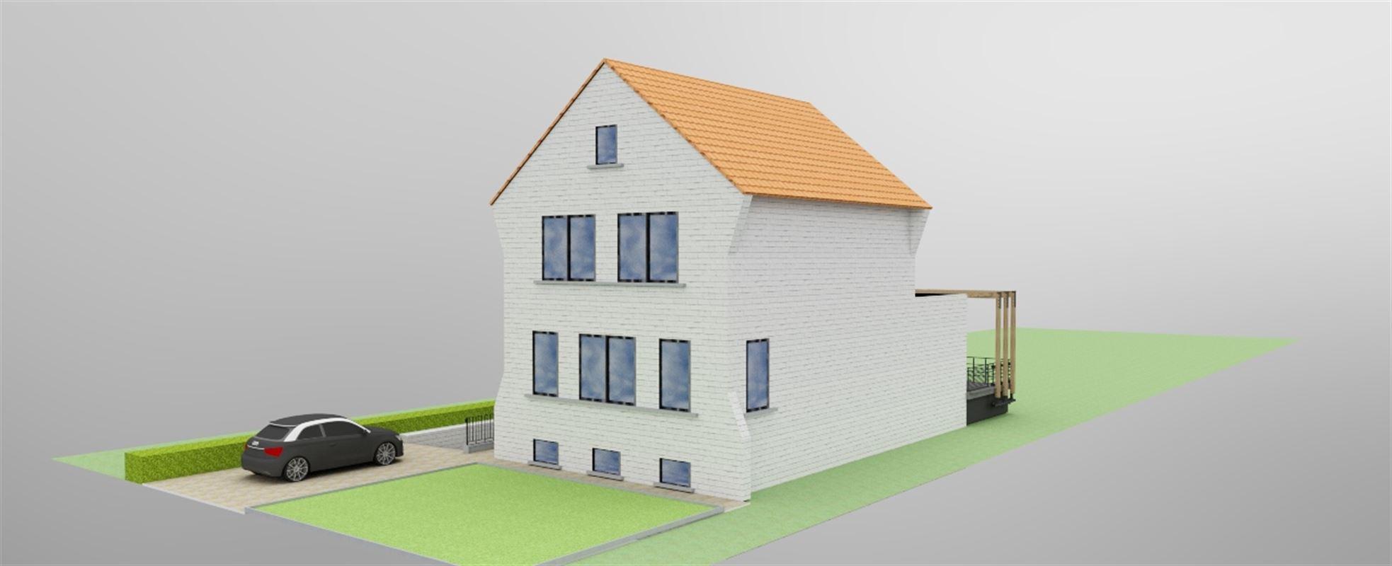 Foto 31 : Huis te 3800 SINT-TRUIDEN (België) - Prijs € 349.000