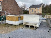 Foto 5 : Bouwgrond te 3870 VEULEN (België) - Prijs € 75.000